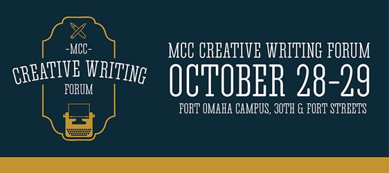 creative-writing-conference-webbanner_web